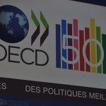 OECD omezí financování zámořských uhelných elektráren