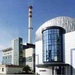 Teplárna Č. Budějovice prodlouží síť horkovodů, náklady přesáhnou 100 mil. Kč