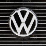 Novým směřováním Volkswagenu je vývoj platformy přímo pro elektromobily