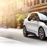 Německý cíl v nedohlednu, prodeje elektromobilů rostou pomalu