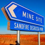 Australský ministr energetiky: Přivítal bych výstavbu nových uhelných zdrojů
