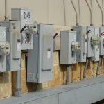 Regulovaná složka ceny elektřiny se v příštím roce mírně zvýší