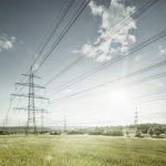 SuedLink – vedení pro větrnou energii a páteř Energiewende