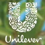 Unilever se chce do pěti let zbavit závislosti na uhlí