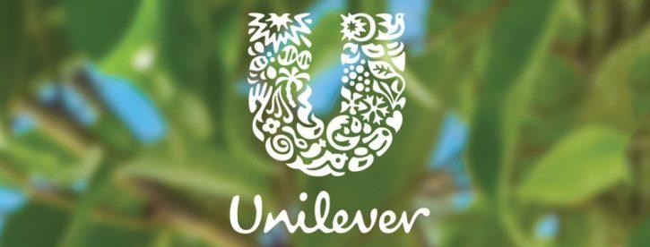 header_unilever-990x377