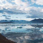 Růst teploty letos pravděpodobně pokoří hranici 1 °C