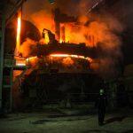 Změna poplatku za OZE pomůže českému průmyslu