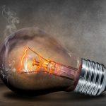 E.ON, ABB a Ericsson budou spolupracovat na inovacích v energetice