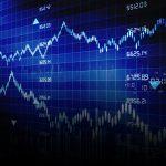 Volatilní německý energetický trh vyžaduje k obchodování algoritmy