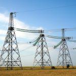 ČEPS potrápily ve třetím čtvrtletí odstávky českých elektráren