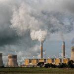 Británie plánuje do 10 let uzavřít všechny své uhelné elektrárny
