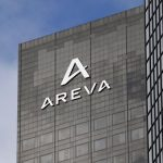 Čínská CNNC by mohla získat podíl ve francouzské Arevě