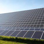 Zelená elektřina se na loňské spotřebě v České republice podílela 13 %