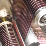 Australští vědci vytvořili solární články, které lze tisknout (video)