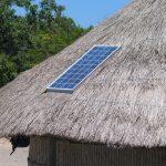 Mezinárodní energetická agentura: OZE porazí uhlí do roku 2030