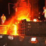 CAN: Evropský systém emisního obchodování podporuje průmysl ve znečišťování