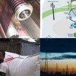 Top 10 událostí z energetiky za poslední 2 týdny