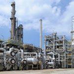Po havárii v kralupech si Unipetrol pronajal zásobník od SSHR na uskladnění ropy