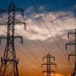 Projekty společného zájmu v oblasti elektrické energie – 2. část