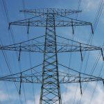 Cena nejbližšího ročního kontraktu na elektřinu překonala po 5 letech 40 €/MWh