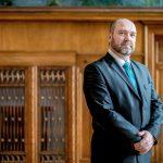 Pavel Šolc: Jádro je pro energetickou bezpečnost po domácím uhlí nejlepší zdroj