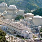 V Japonsku běží už 4 reaktory, import fosilních paliv klesá