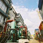 Sev.en Energy: Sledujeme desítky investičních příležitostí v Česku i Evropě