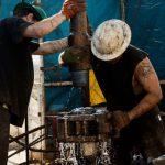 Dohoda na půdě Kongresu: USA budou znovu vyvážet surovou ropu