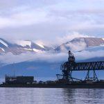 Norská vláda hodlá opět podpořit státního těžaře uhlí Store Norske