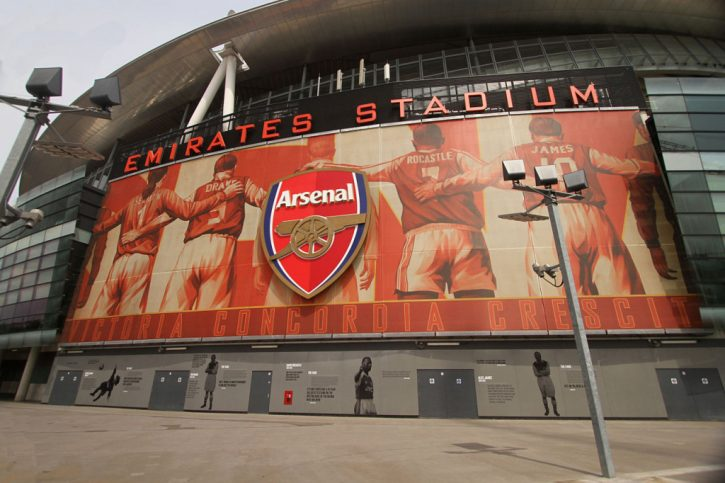 1280px-Arsenal_Stadium_-_The_Emirates_3