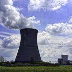 Americké jaderné elektrárny by mohly být provozovány 80 let