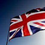 3. čtvrtletí bylo v Británii ve znamení nízkoemisní energetiky