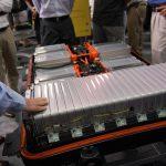Nová technologie Li-ion baterií optimalizuje nabíjecí a vybíjecí cykly