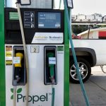 Evropská komise podezírá producenty biopaliv z umělého navyšování cen