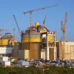 Nové projekty jaderných elektráren v Evropě