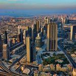 Fotovoltaika povinně na každé střeše v Dubaji