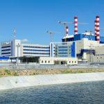 Nejvýkonnější rychlý reaktor na světě zahájil komerční provoz