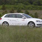 Delphi a Bosch plánují využít vysokonapěťové baterie pro hybridní pohon