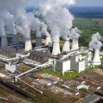 Emisní limit CO2 pro kapacitní mechanismy centrem diskusí v Evropském parlamentu