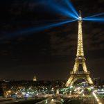 Paradoxy vypovězení Pařížské dohody
