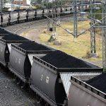 USA: Výroba elektřiny ze zemního plynu loni poprvé předčila výrobu z uhlí