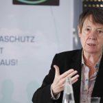 Německo ratifikovalo Pařížskou klimatickou dohodu