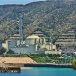 Japonský rychlý množivý reaktor Monju definitivně ukončí svůj provoz