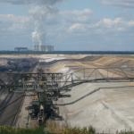 Uhelná aktiva Vattenfallu v Německu se vám nevyplatí, varuje nová studie