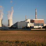 Odstávky jaderných elektráren připraví letos ČEZ o 3 mld. Kč