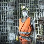 Konec horníků v Británii. V pátek byl uzavřen poslední hlubinný důl
