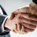 E.ON a Samsung budou spolupracovat v oblasti skladování elektřiny