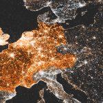 Německo a jeho přechod na trh s elektřinou 2.0