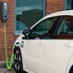 EV-Box míří s nabíjecími stanicemi pro elektromobily do Belgie a Lucemburska
