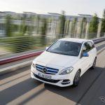 Německo se připojilo k Alianci bezemisních vozidel